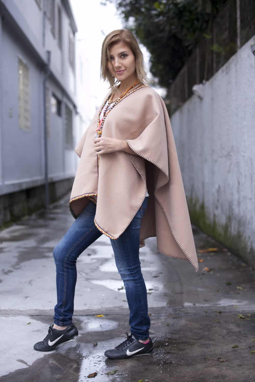 fotografía profesional moda Quito Ecuador