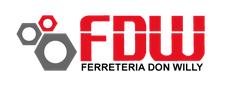 diseño web ecuador FDW