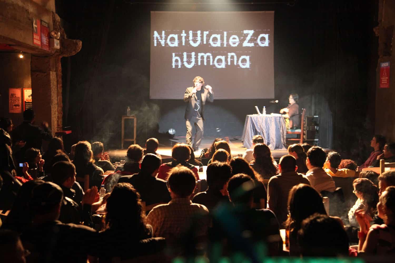 fotógrafo eventos Quito Ecuador